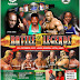 Battle of the Legends -- #Nigeria #events #entertainment #wrestling #Lagos