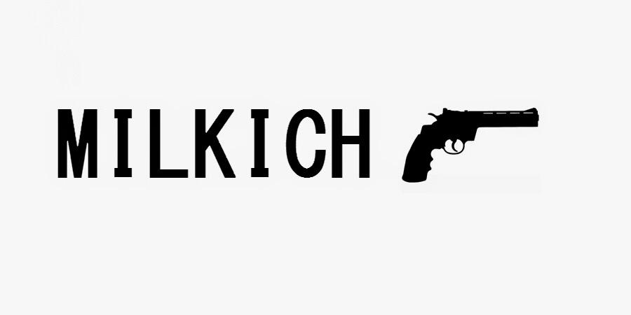 milkich