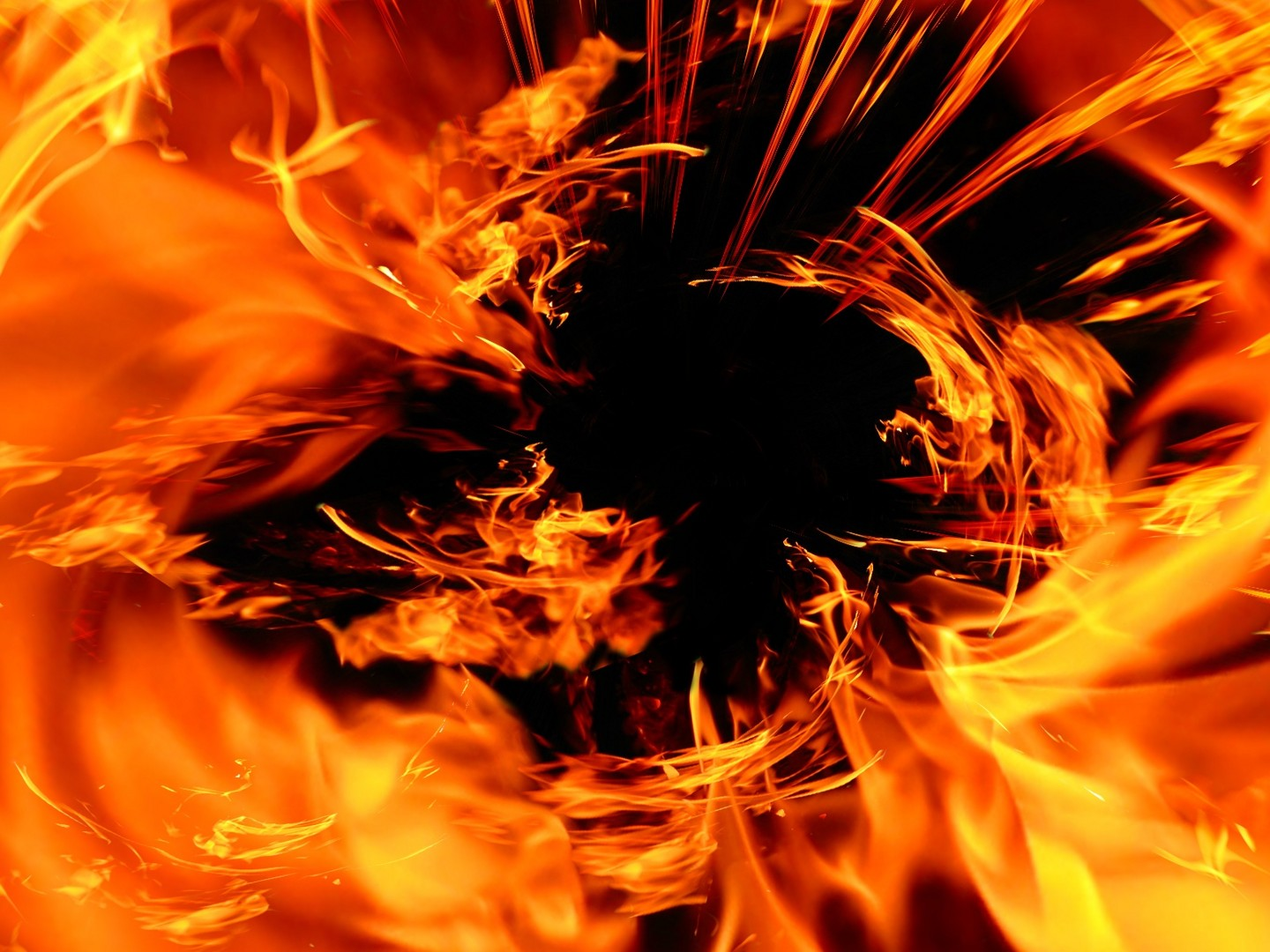 cool fire wallpapers hd wallpapers pics