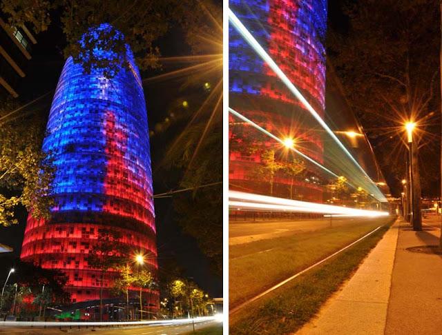 Green_Pear_Diaries_Barcelona_torre_Agbar_Alexandra_Proaño