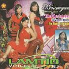 CD Album Kenagan Sepanjang Masa (Lamtio)