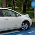 EcoCare Milieutechniek plaatst in opdracht van Efacec 60 snelladers