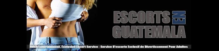 Escorts de Guatemala visitanos en www.escortsenguatemala.com