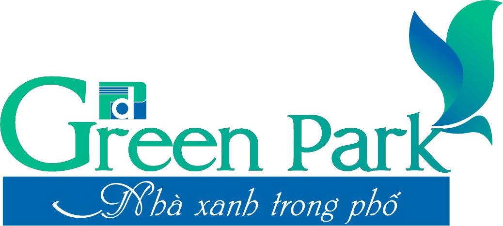 Chung cư PD Green Park Trần Thủ Độ | CĐT Phương Đông