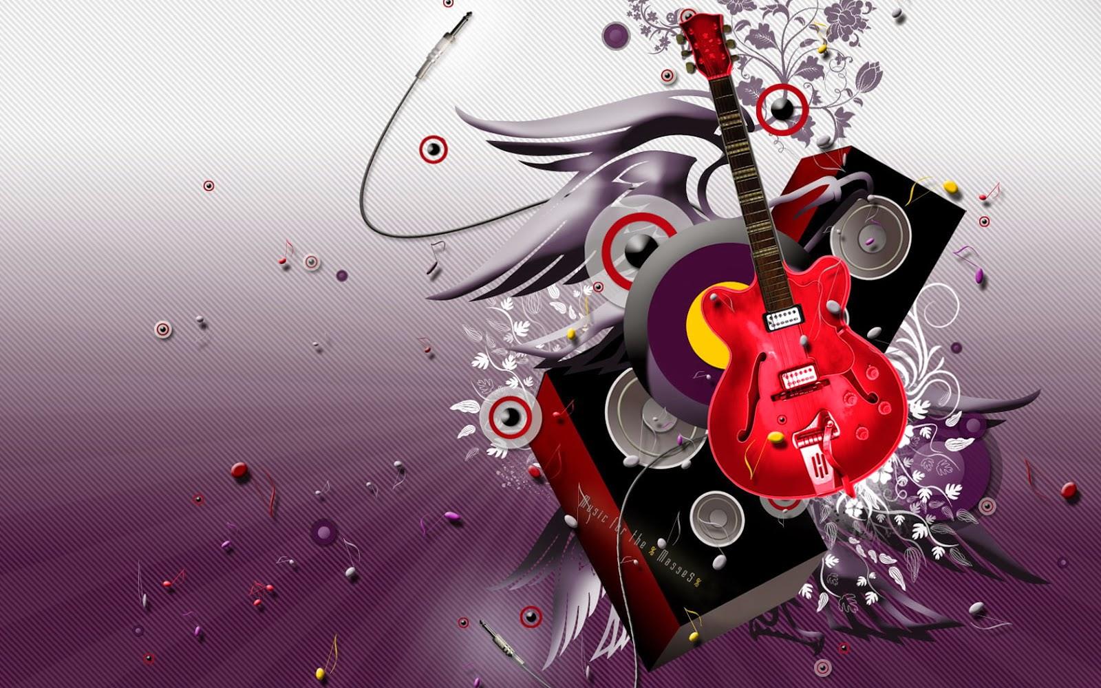 Как музыку сделать без слов