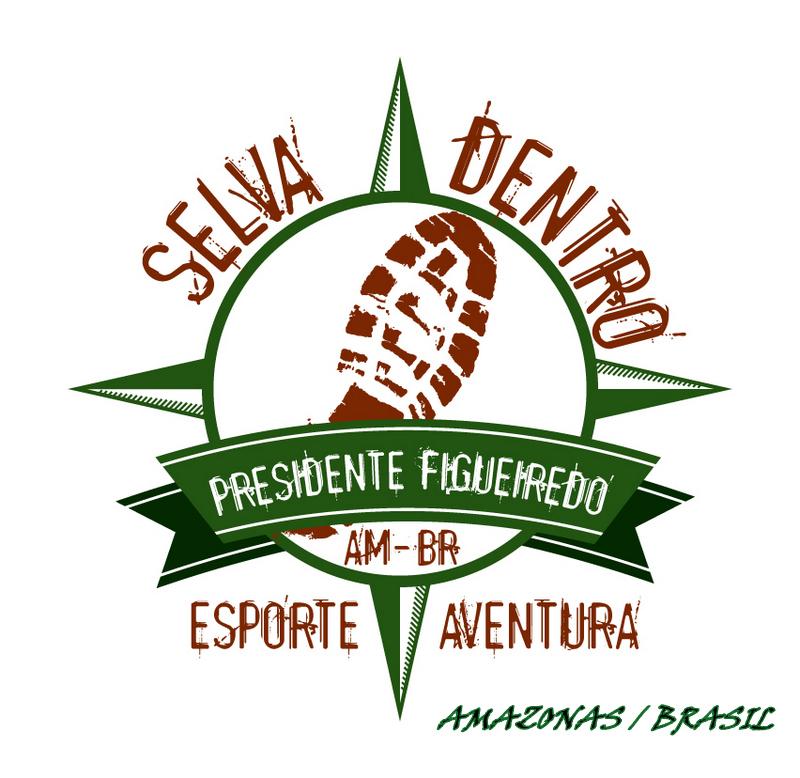 Aventuras em São Sebastião - SP
