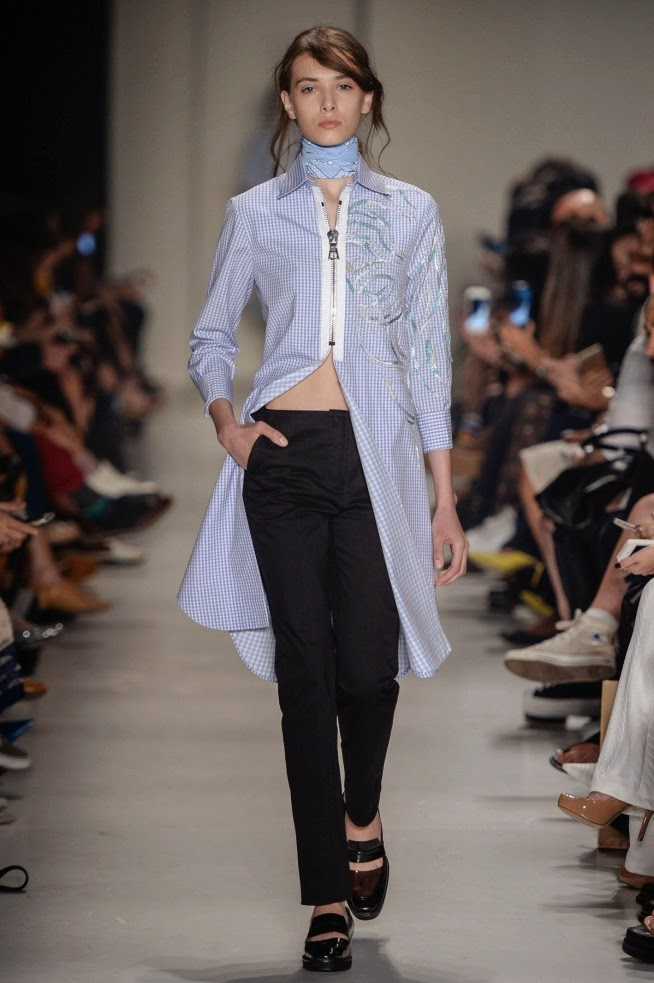 Vitorino Campos, Vitorino Campos verao, Vitorino Campos verao 2016, Vitorino Campos ss16, Vitorino Campos spring summer, Vitorino Campos spring summer 2016, dudessinauxpodiums, du dessin aux podiums, spfw, spfw verao, sao paulo fashion week, fashion blogs, mode a toi, revista de moda, vintage, vintage definition, vintage retro, top fashion, suits online, blog de moda, blog moda, ropa, asos dresses, blogs de moda, dresses, tunique femme, vetements femmes, fashion tops, womens fashions, vetement tendance, fashion dresses, ladies clothes, robes de soiree, robe bustier, robe sexy, sexy dress