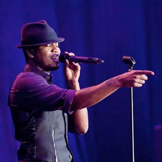 Ne-Yo ft. Loren Allred - Pot Of Gold Lyrics | Letras | Lirik | Tekst | Text | Testo | Paroles - Source: musicjuzz.blogspot.com