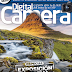 Revista Digital Camera – Agosto 2015 - PDF