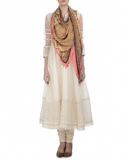 Contoh model baju sarimbit sari turki