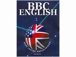 BBC English