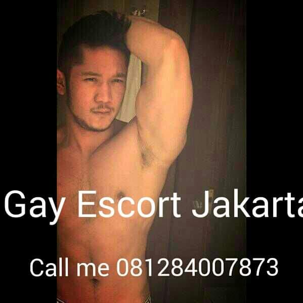 from Fabian gay massage jakarta