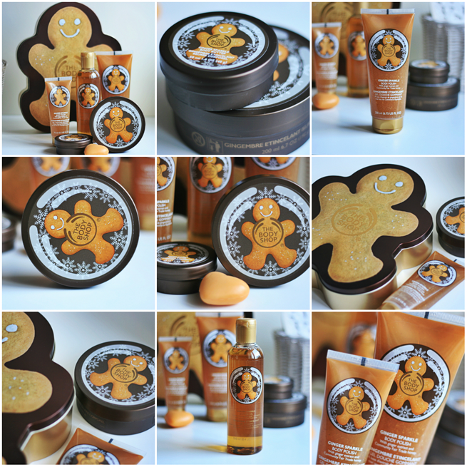 http://kadik-babik.blogspot.com/2013/12/the-body-shop-ginger-sparkle.html
