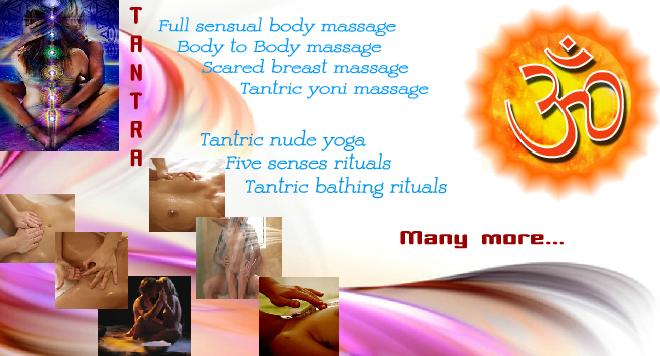 Therese johaug naken thai massasje stavanger sentrum