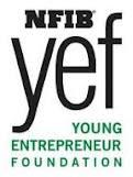 NFIB Young Entrepreneur Awards