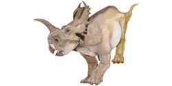 Динозавры, стихи про динозавров, про динозавров, стихи, стихи детские, природа, история, животные, фауна, прошлое планеты, персонажи, юмор, сказки, стихи про динозавров, какие бывают динозавры, детские стихи про динозавров, стихи про динозавров для малышей, прикольные стихи про динозавров, веселые стихи про динозавров, доисторические животные, стихи про динозавров для детского сада, стихи про динозавров для дошколят, стихи про динозавров для начальной школы, Мир динозавров — стихи для детей, Птеродактиль — пальцекрыл, Стегозавр, Апатозавр — Обманчивый ящер, Аллозавр, Диплодок, Спинозавр, Стиракозавр, Протоцератопс, Моноклон, Трицератопс, Тиранозавр Рекс, Мир динозавров, Авимим, Археоптерикс, Бронтозавр, Коритозавр, Кентозавр, Моноклон, Тираннозавр, Ихтиозавр, Тапейара,Торозавр, Синорнитозавр, Диплодок, Стиракозавр, Apгeнтинoзaвp, Анкилозавр, Птеродактиль, Уранозавр, СтегозаврПесенка о динозаврах, Динозавры, стихи про динозавров, про динозавров, стихи, стихи детские, природа, история, животные, фауна, прошлое планеты, персонажи, юмор, сказки, http://prazdnichnymir.ru/ стихи про динозавров Динозавры — тематическая подборка