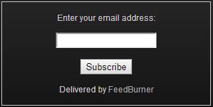Feedbunner-Umstrieduatiga.com