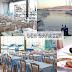 19,9€ από 50,5€ για υπερπλήρες menu 2 ατόμων στην πασίγνωστη ψαροταβέρνα ''Θέα Θάλασσα'' στο Μικρολίμανο