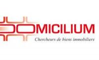 DOMICILIUM