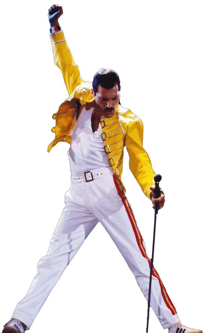 EL LOGO DE LA SEMANA Freddie+Mercury+12