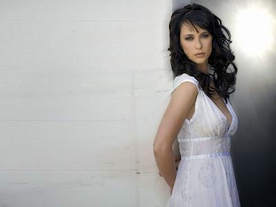 Jennifer+Lopez005