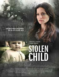 Ver Stolen Child Película Online (2011)