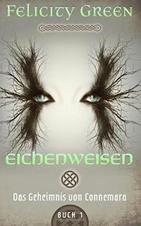 http://www.amazon.de/Eichenweisen-Das-Geheimnis-Connemara-Connemara-Saga-ebook/dp/B00R9R40TY/ref=sr_1_1?s=books&ie=UTF8&qid=1451221971&sr=1-1&keywords=eichenweisen