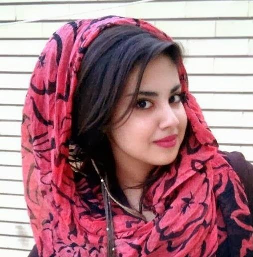 Iranian+girls+Unseen+Photos005