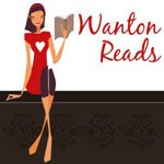 Wanton Reads