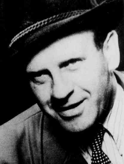 oscar schindler German businessman oskar schindler became an unlikely hero when he saved hundreds of jews in poland and czechoslovakia from death at the hands of the nazis during world war ii (1939–45) by employing them in his factory, schindler protected them from the wrath of the nazi party and preserved.