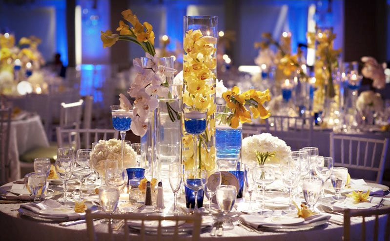 Cayman Islands Wedding And Event Planner Cayman Wedding Decor Grand