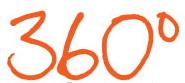 مدونة °360