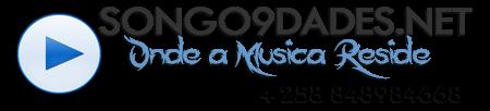 Songo9Dades | Melhor Portal de Musicas Africanas