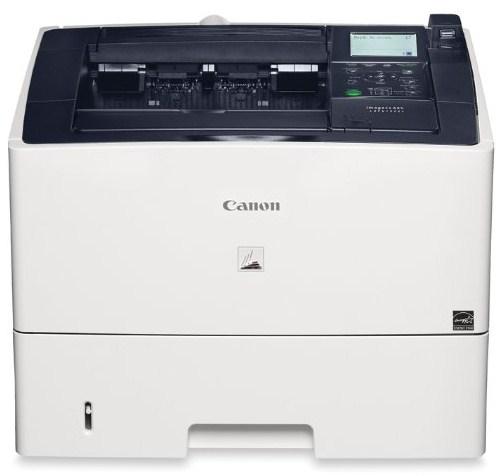 Canon imageCLASS LBP6780dn