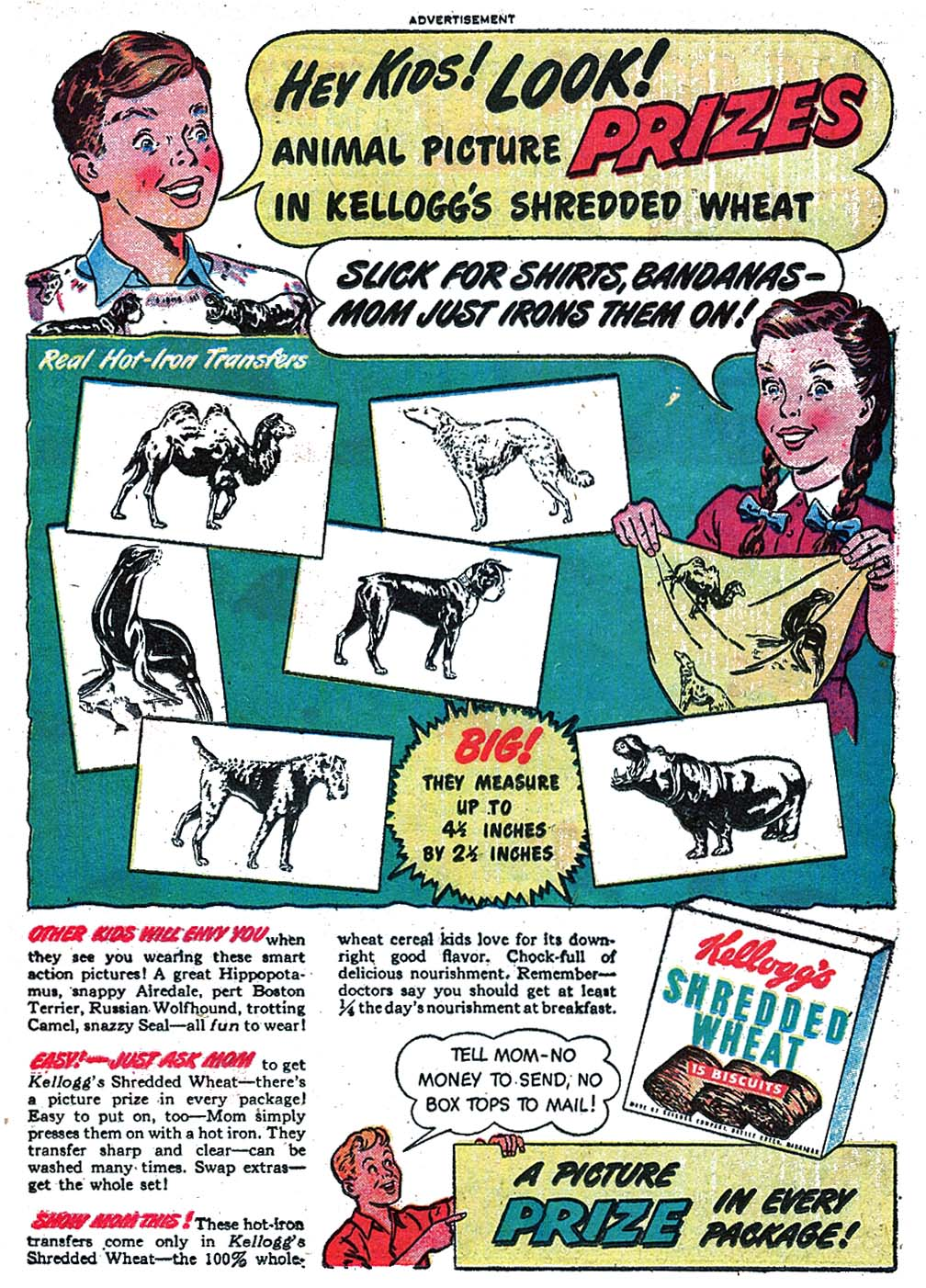 Read online All-American Comics (1939) comic -  Issue #87 - 23