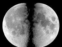 7 Pentanyaan Kontroversial Perihal Bulan