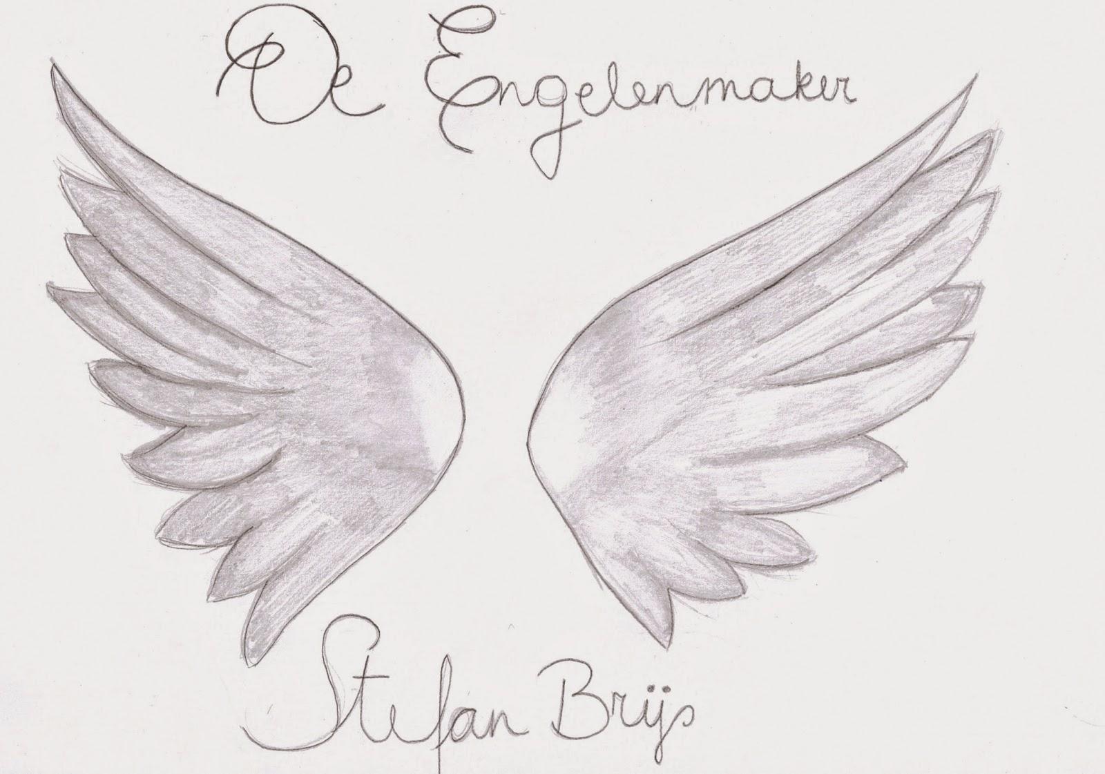 Citaten Uit Boy 7 : Citaten uit de engelenmaker alle liedjes en van