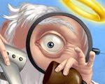 game Doodle God 2