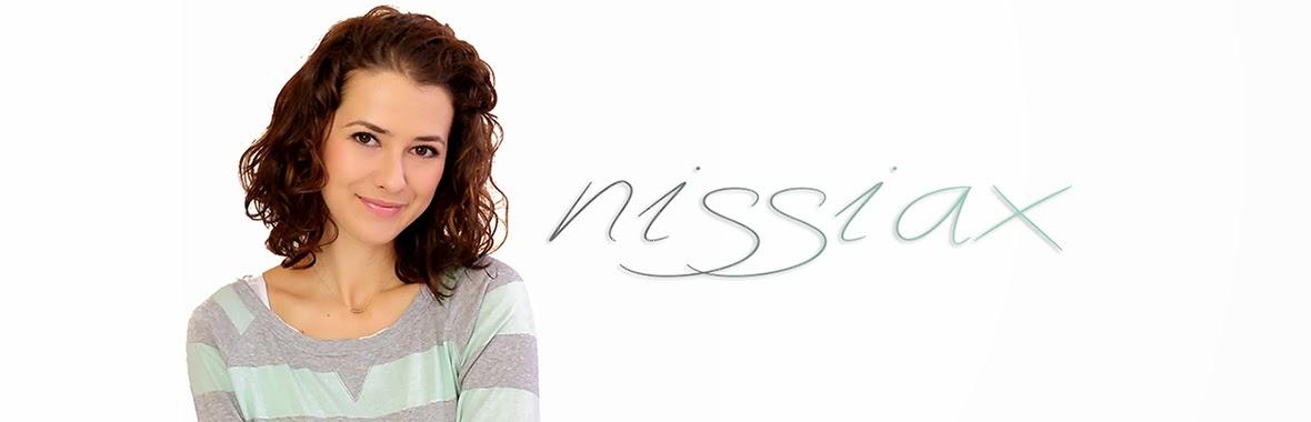 nissiax83