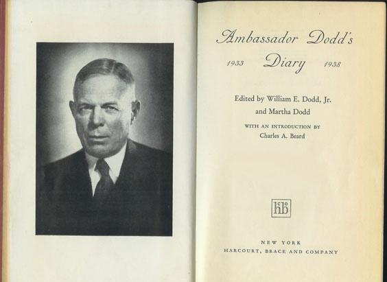 Boris Vinogradov Soviet Diplomat A Cineaste's Bookshelf...