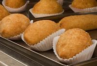 Senado aprova projeto que proíbe venda de refrigerantes e alimentos gordurosos nas escolas
