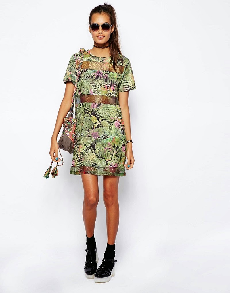 http://www.asos.com/ASOS/ASOS-Panel-Dress-with-Palm-Print/Prod/pgeproduct.aspx?iid=4137890&WT.ac=rec_viewed