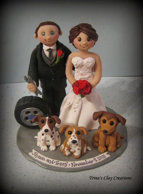 https://www.etsy.com/listing/166606223/wedding-cake-topper-custom-cake-topper?ref=shop_home_active&ga_search_query=mechanic