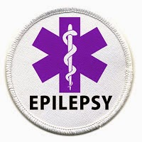 penyebab epilepsi