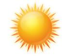 Clima en Lanús