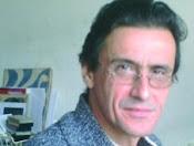 Entrevista con Nelson Caula