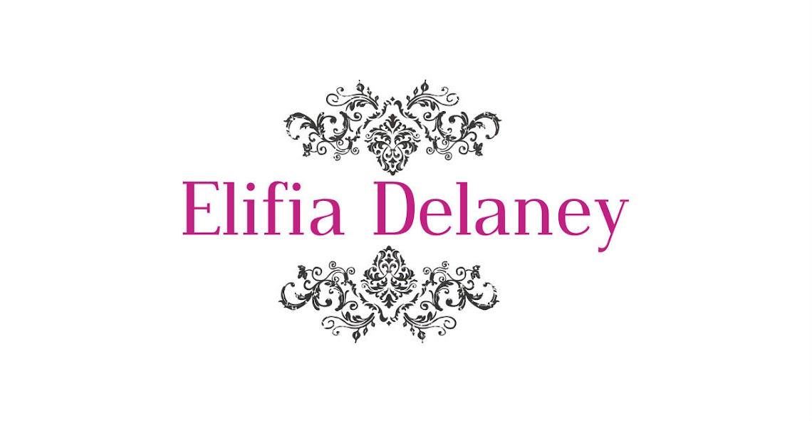 Elifia Delaney