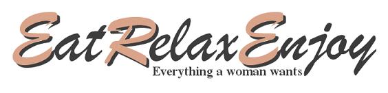 לאכול להרגע להנות - אוכל ובית