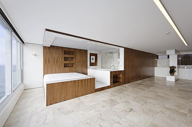 Wood Oak Apartments Kettering Ohio