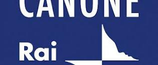 Canone RAI in bolletta: tutte le nuove regole 2016